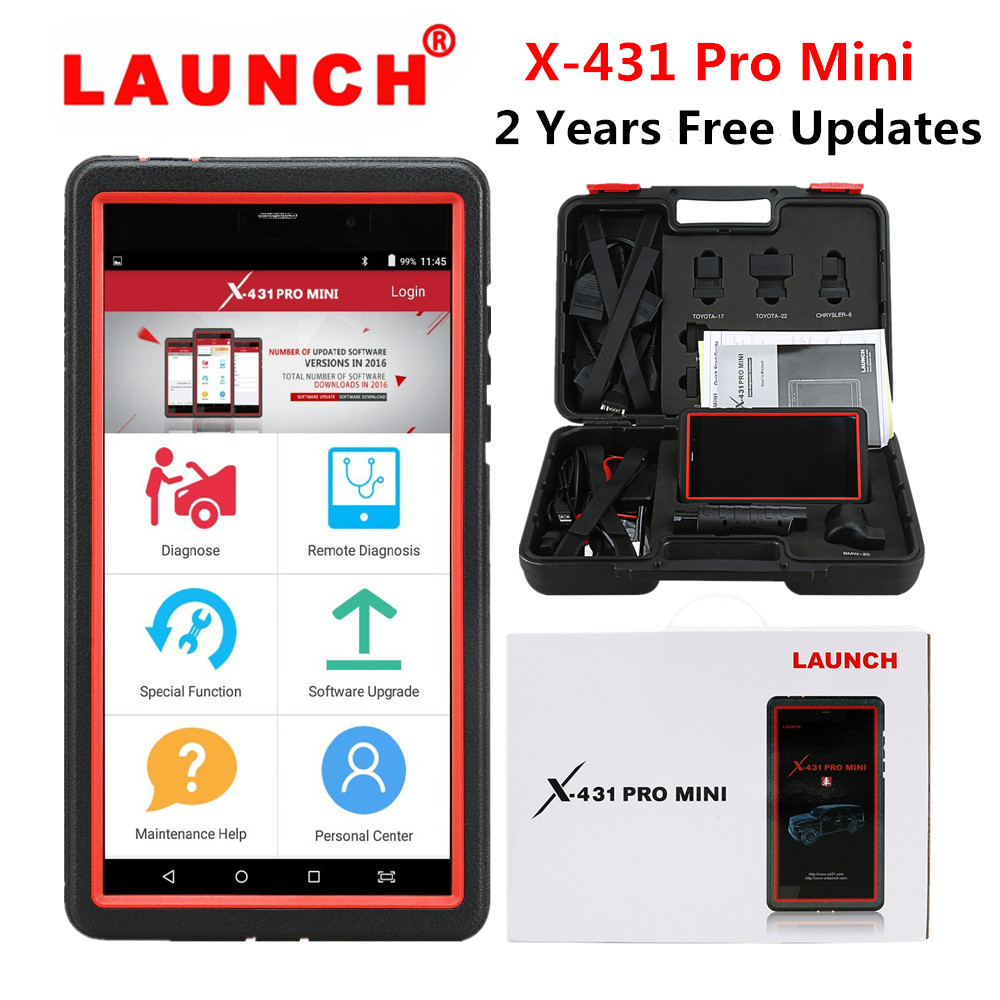 How-to-register-LAUNCH-X431-PRO-Mini-1
