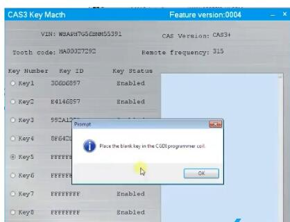 cgdi-bmw-cas-all-key-lost-11