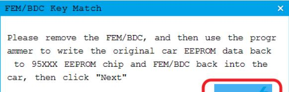 cgdi-add-key-bmw-fem-bdc-15