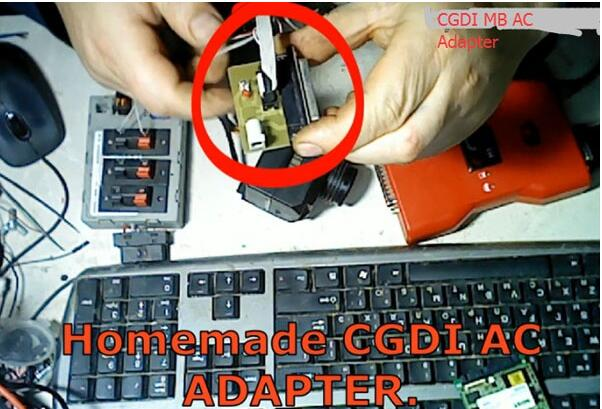 cgdi-mb-w164-all-key-lost-2