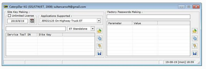 CAT-Factory-Password-Keygen-&ET-SIS-STW-License-Key-Download-1