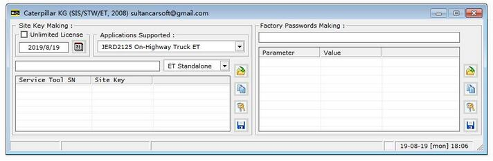 CAT-Factory-Password-Keygen-&ET-SIS-STW-License-Key-Download-9
