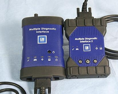 GM-MDI-2-Clone-vs-Original-GM-Multiple-Interface-2
