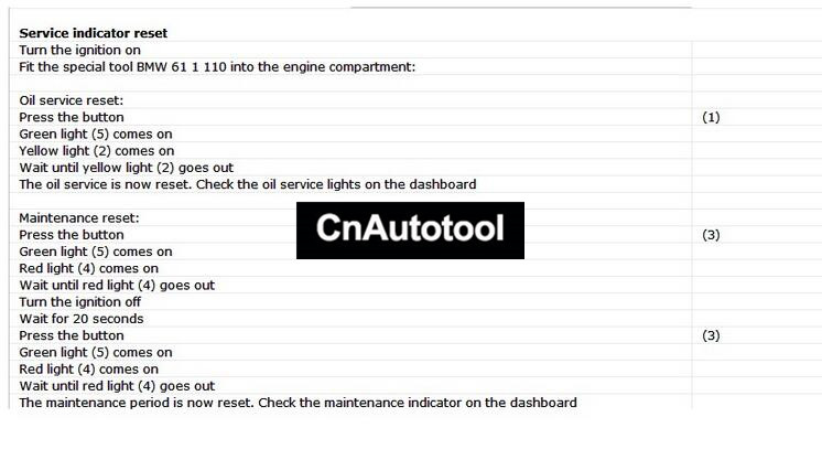 HOW-TO-RESET-OIL-SERVICE-LIGHT-MANUALLY-8
