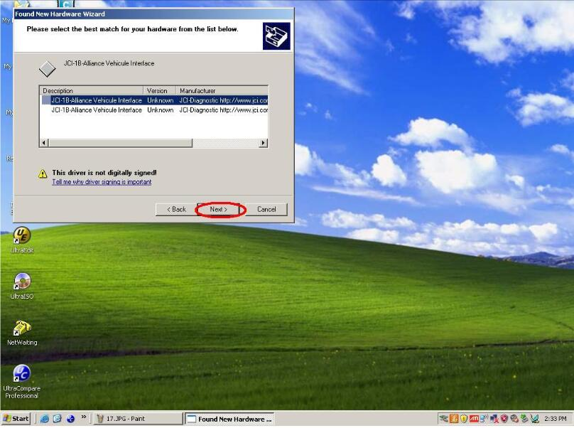 How-to-Install-Nissan-Consult-3-III-Plus-Diagnostic-Software-14
