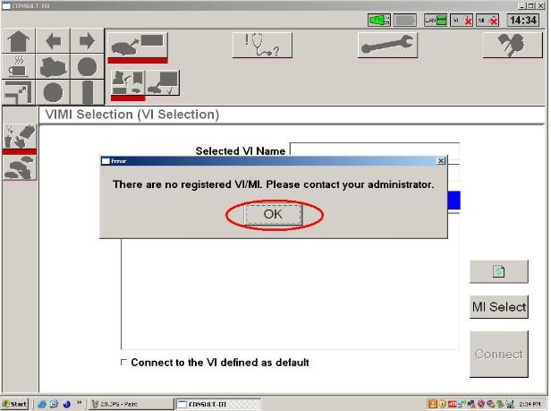 How-to-Install-Nissan-Consult-3-III-Plus-Diagnostic-Software-17