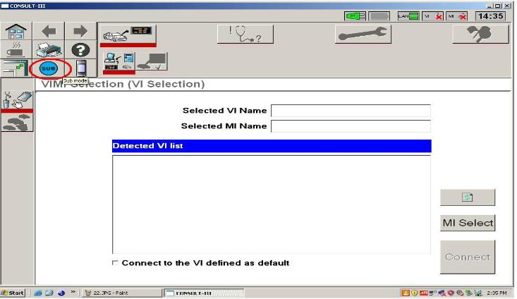 How-to-Install-Nissan-Consult-3-III-Plus-Diagnostic-Software-18