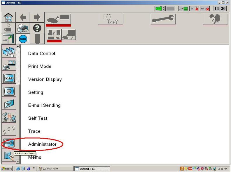 How-to-Install-Nissan-Consult-3-III-Plus-Diagnostic-Software-19