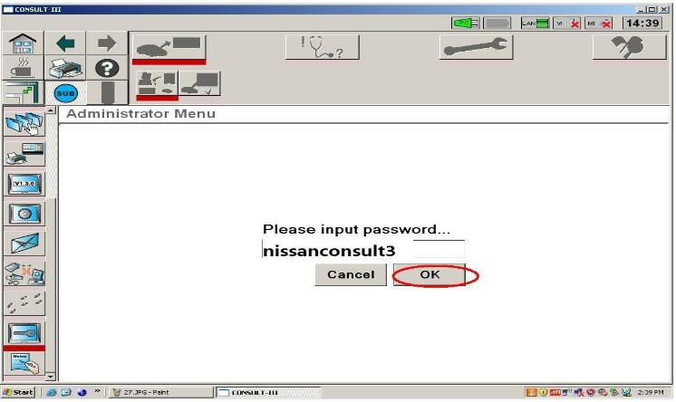 How-to-Install-Nissan-Consult-3-III-Plus-Diagnostic-Software-20