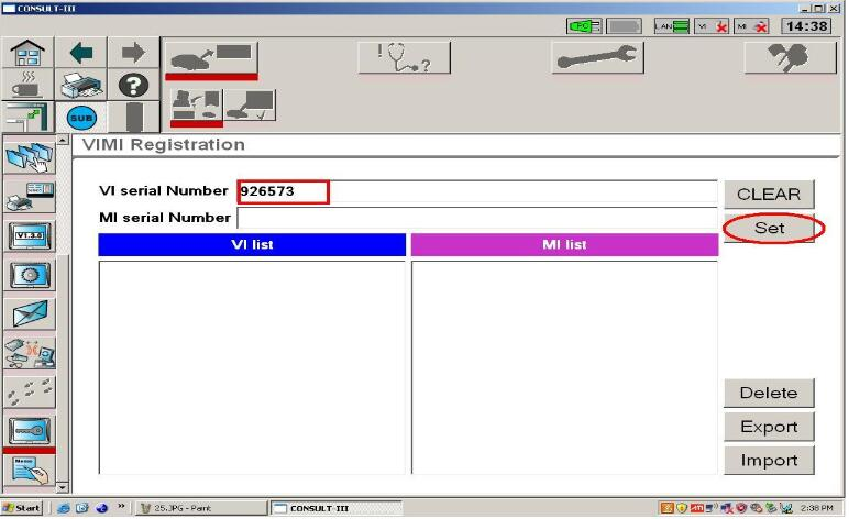 How-to-Install-Nissan-Consult-3-III-Plus-Diagnostic-Software-22