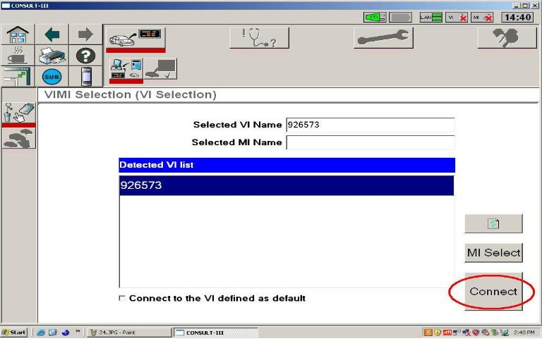 How-to-Install-Nissan-Consult-3-III-Plus-Diagnostic-Software-24
