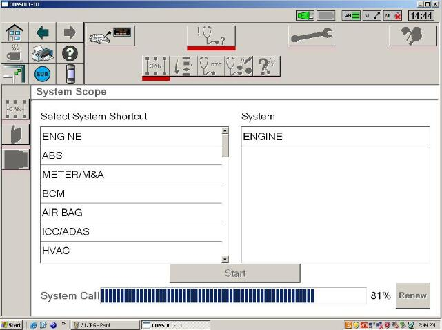 How-to-Install-Nissan-Consult-3-III-Plus-Diagnostic-Software-28