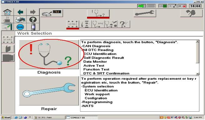 How-to-Install-Nissan-Consult-3-III-Plus-Diagnostic-Software-29