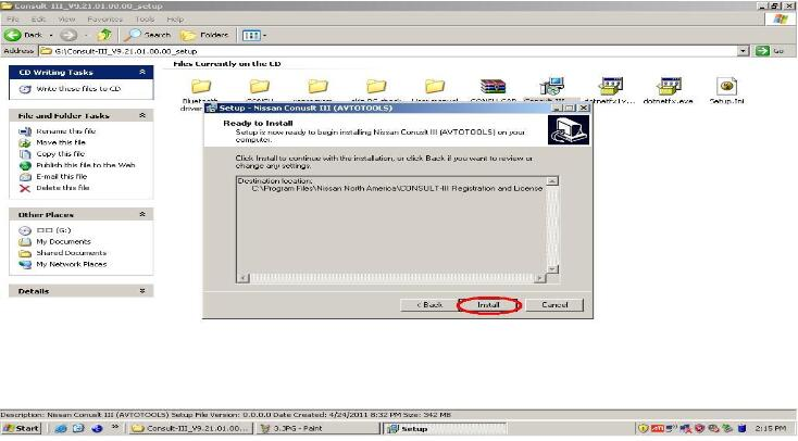 How-to-Install-Nissan-Consult-3-III-Plus-Diagnostic-Software-4